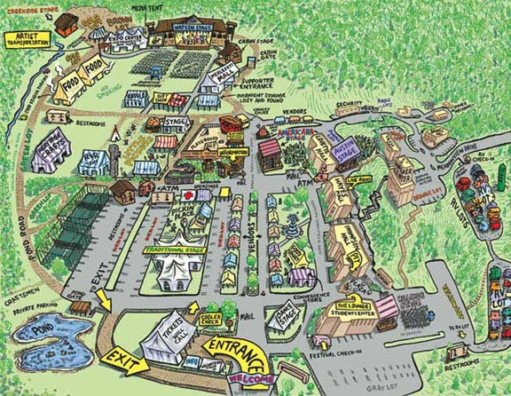 MERLEmap Sac Music Fest Map on smc map, spu map, story map, wayne map, sacto ca map, slc map, strategic air command map, fremont map, smf map, sce map, ssc map,